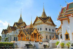 Grand-Palace-Bangkok-Thailand-002.jpg