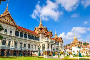 Grand-Palace-Bangkok-Thailand-003.jpg