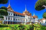 Grand-Palace-Bangkok-Thailand-004.jpg