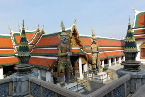Grand-Palace-Bangkok-Thailand-005.jpg