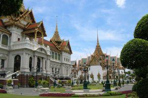 Grand-Palace-Bangkok-Thailand-006.jpg