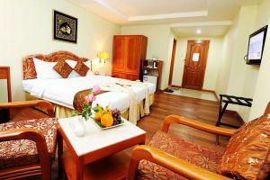 Grand-Palace-Hotel-Yangon-Myanmar-Room.jpg