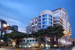 Grand-Park-City-Hall-Hotel-Marina-Bay-Singapore-Facade.jpg