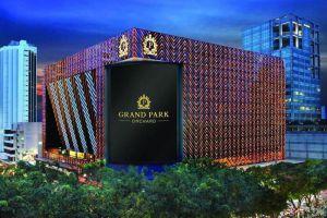 Grand-Park-Hotel-Orchard-Singapore-Facade.jpg
