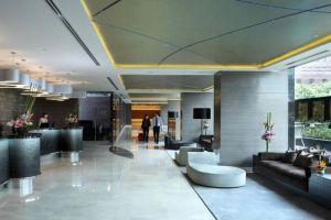 Grand-Park-Hotel-Orchard-Singapore-Lobby.jpg