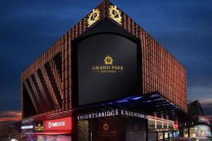 Grand-Park-Hotel-Orchard-Singapore-Overview.jpg