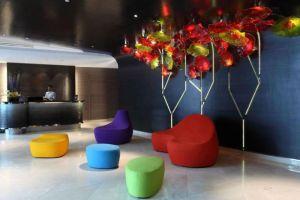 Grand-Park-Hotel-Orchard-Singapore-Reception.jpg