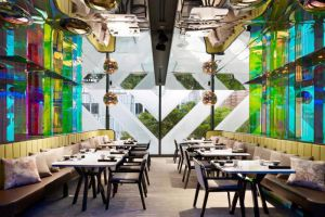 Grand-Park-Hotel-Orchard-Singapore-Restaurant.jpg