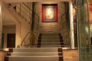 Grand-Pinnacle-Hotel-Bangkok-Thailand-Interior.jpg