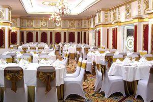 Grand-Plaza-Hotel-Hanoi-Vietnam-Banquet-Room.jpg