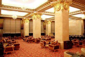 Grand-Plaza-Hotel-Hanoi-Vietnam-Lobby.jpg