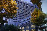 Grand-Sahid-Jaya-Hotel-Jakarta-Indonesia-Facade.jpg