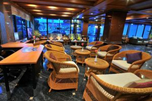 Grand-Sea-View-Resotel-Samui-Thailand-Lobby.jpg