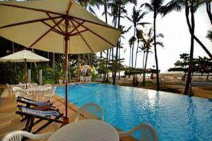 Grand-Sea-View-Resotel-Samui-Thailand-Pool.jpg
