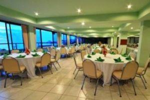 Grand-Sea-View-Resotel-Samui-Thailand-Restaurant.jpg