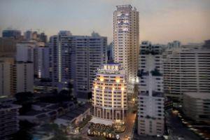 Grand-Sukhumvit-Hotel-Bangkok-Thailand-Facade.jpg