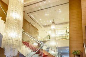 Grand-Sukhumvit-Hotel-Bangkok-Thailand-Interior.jpg