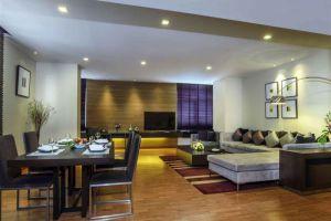 Grand-Sukhumvit-Hotel-Bangkok-Thailand-Living-Room.jpg