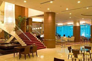 Grand-Sukhumvit-Hotel-Bangkok-Thailand-Lobby.jpg
