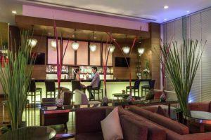 Grand-Sukhumvit-Hotel-Bangkok-Thailand-Lounge.jpg