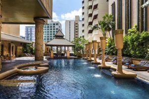 Grand-Sukhumvit-Hotel-Bangkok-Thailand-Pool.jpg