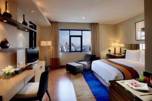 Grand-Sukhumvit-Hotel-Bangkok-Thailand-Room.jpg