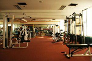 Grand-Tower-Inn-RAMA-VI-Bangkok-Thailand-Fitness-Room.jpg