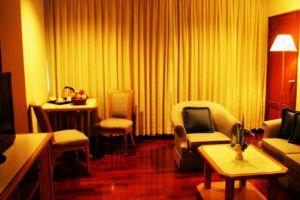 Grand-Tower-Inn-RAMA-VI-Bangkok-Thailand-Living-Room.jpg