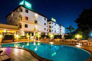 Great-Residence-Hotel-Bangkok-Thailand-Exterior.jpg