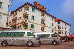 Great-Residence-Hotel-Bangkok-Thailand-Overview.jpg