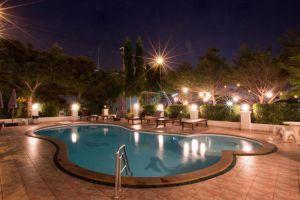 Great-Residence-Hotel-Bangkok-Thailand-Pool.jpg