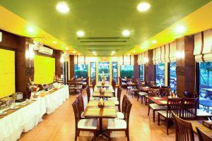 Great-Residence-Hotel-Bangkok-Thailand-Restaurant.jpg