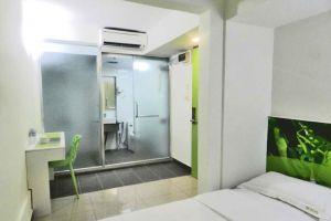 Green-Apple-Boutique-Hotel-Kota-Kinabalu-Bathroom.jpg