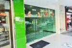 Green-Apple-Boutique-Hotel-Kota-Kinabalu-Entrance.jpg