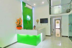 Green-Apple-Boutique-Hotel-Kota-Kinabalu-Frontdesk.jpg