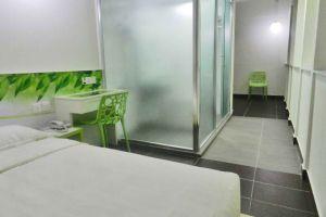Green-Apple-Boutique-Hotel-Kota-Kinabalu-Living-Room.jpg