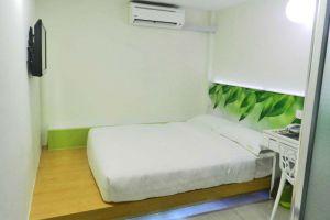 Green-Apple-Boutique-Hotel-Kota-Kinabalu-Room-Double.jpg
