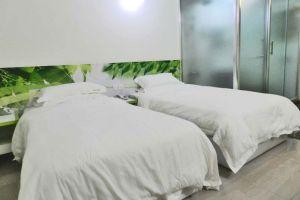 Green-Apple-Boutique-Hotel-Kota-Kinabalu-Room-Twin.jpg