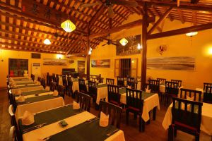 Green-Chili-Restaurant-Bar-Hoi-An-Vietnam-006.jpg