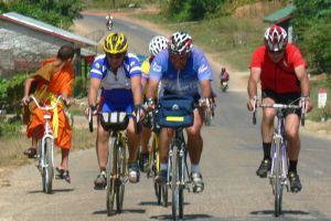 Green-Discovery-Laos-Tour-Biking.jpg