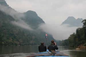 Green-Discovery-Laos-Tour-Boating.jpg