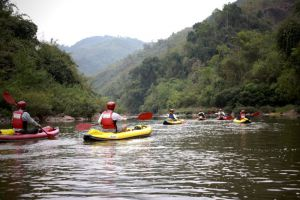 Green-Discovery-Laos-Tour-Canoeing.jpg