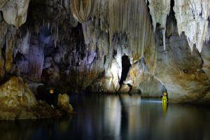 Green-Discovery-Laos-Tour-Caving.jpg