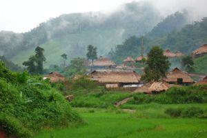 Green-Discovery-Laos-Tour-Cultural.jpg