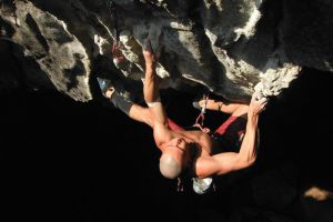 Green-Discovery-Laos-Tour-Rock-Climbing.jpg