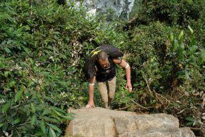 Green-Discovery-Laos-Tour-Trekking.jpg