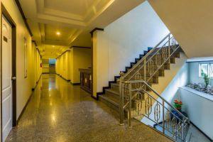 Green-House-Hotel-Krabi-Thailand-Corridor.jpg