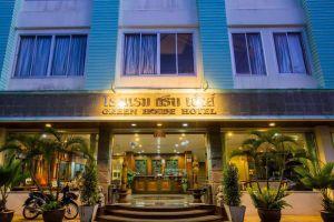 Green-House-Hotel-Krabi-Thailand-Entrance.jpg