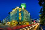 Green-House-Hotel-Krabi-Thailand-Exterior.jpg