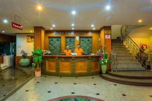 Green-House-Hotel-Krabi-Thailand-Reception.jpg
